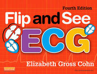 Flip and See ECG by Elizabeth Gross Cohn