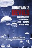 Donovan's Devils by Albert Lulushi