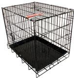 Dog Cage - Medium