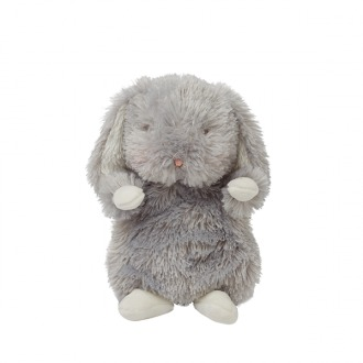 Bunnies By The Bay: Wee Grady Bunny (15cm) image