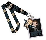 Star Wars: Rey Pop! Lanyard