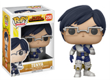 My Hero Academia - Tenya Pop! Vinyl Figure