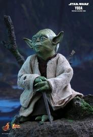 """Star Wars: Yoda - 5"""" Articulated Figure"""