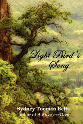 Light Bird's Song by Sydney Tooman Betts image