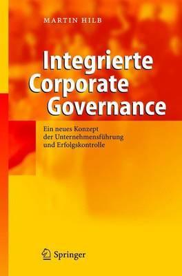 martin marietta managing corporate ethics a