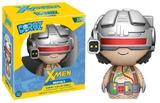 Marvel - Wolverine (Weapon X) Dorbz Vinyl Figure