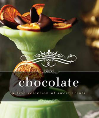 Chocolate: A Fine Selection of Sweet Treats (Indulgences)