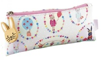 Floss & Rock: Bunny - Pencil Case