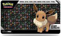 Ultra Pro: Pokémon Playmat: Eevee