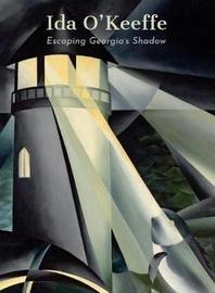 Ida O'Keeffe image