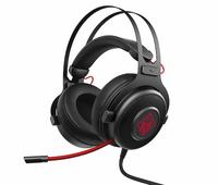 OMEN 800 Wired Gaming Headset for PC