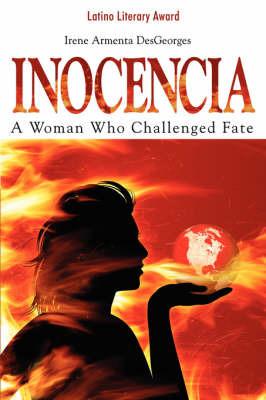 Inocencia by Irene Armenta Desgeorges image