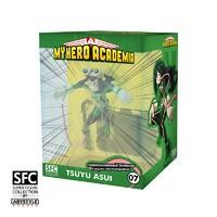 My Hero Academia: Tsuyu Asui - 1/10 PVC Figure