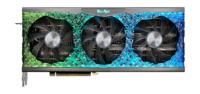 NVIDIA GeForce RTX 3080 Ti GameRock OC 12GB Palit GPU