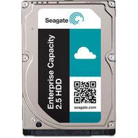 """600GB Seagate Enterprise Performance 15K SAS 2.5"""" Internal Hard Drive"""