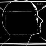 Slowdive (LP) by Slowdive