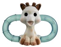 Vulli: Sophie the Giraffe Double Ice Bite Teething Ring