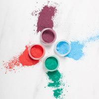 Coffee Paints image