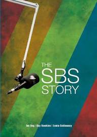 The SBS Story by Ien Ang