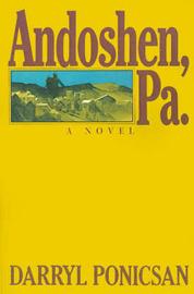 Andoshen, Pa. by Darryl Ponicsan image