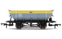Hornby: ZCV 'Tope' Wagon, Departmental