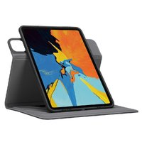 """Targus VersaVu Classic Case for iPad Air (4th gen.) 10.9""""h and iPad Pro 11"""" (2nd and 1st gen.) - Black"""