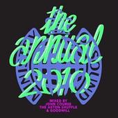 Ministry of Sound: Annual 2010 by Ministry Of Sound