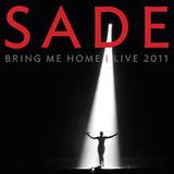 Sade - Bring Me Home - Live 2011 DVD