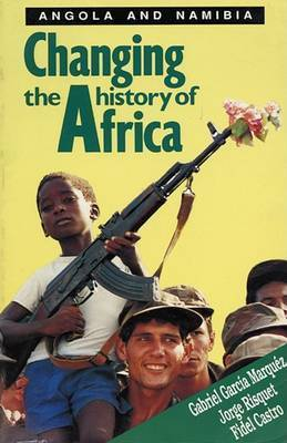 Changing the History of Africa