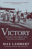 Victory by Max Lambert