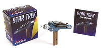 Star Trek: Light-Up Phaser: Phaser