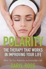 Polarity by Daryl Ross