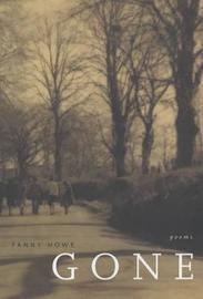 Gone by Fanny Howe