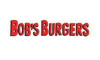 Bobs Burgers: Bobcephela - Medium Figure