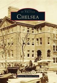 Chelsea by Margaret Harriman Clarke image