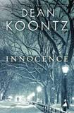Innocence by Dean R Koontz