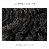 Rivers and Streams (LP) by Lubomyr Melnyk