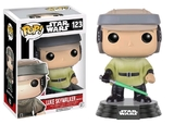 Star Wars: Luke Skywalker (Endor Outfit) - Pop! Vinyl Figure