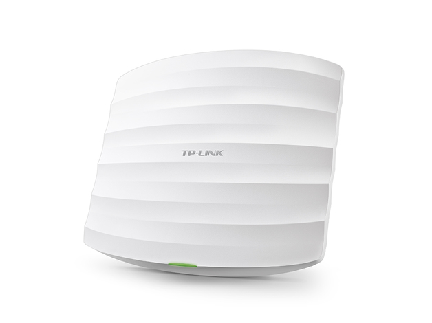 TP-LINK EAP320 AC1200 Wireless Ceiling Mount Access Point