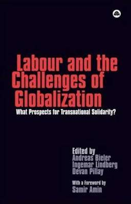 Labour and the Challenges of Globalization