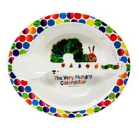 Very Hungry Caterpillar - Bowl & Spoon