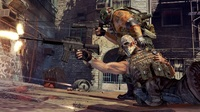 Army of Two: The 40th Day for X360