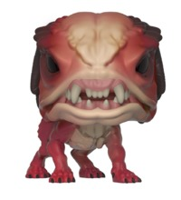 The Predator - Predator Hound Pop! Vinyl Figure (with a chance for a Chase version!)