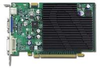 ALBATRON 7600GS PCIE image