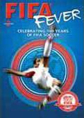 Fifa Fever Episode 2 on DVD