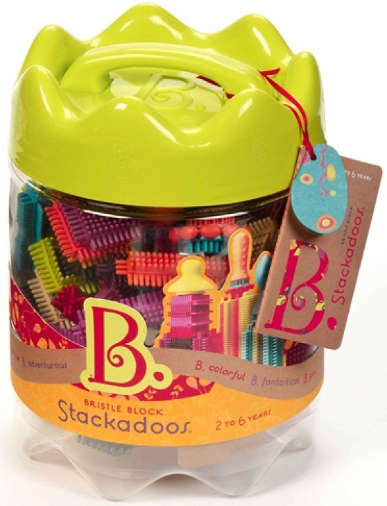 B. Stackadoos