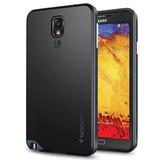 Spigen Neo Hybrid Case for Galaxy Note 3 (Metal Slate)