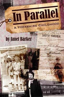 In Parallel by Janet Barker