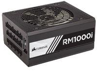1000W Corsair RMi Series RM1000i - 80 PLUS Gold Certified Fully Modular PSU