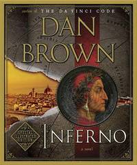 Inferno: Special Illustrated Edition by Dan Brown